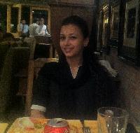 Sidra_ch - urdu a inglés translator