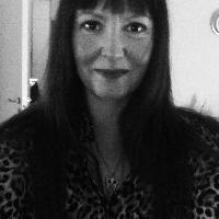 Victoria Wallin - angielski > szwedzki translator