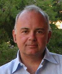 Luciano Furia - angielski > włoski translator