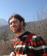 ozver yilmaz - English a Turkish translator