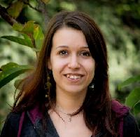 Adriana Oprisa - inglés al rumano translator