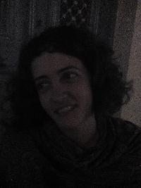 Afrolayla - inglés a griego translator