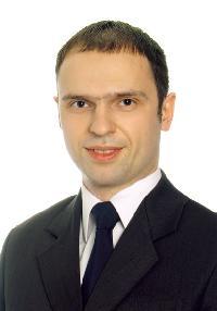 Alexander Vareiko - angielski > rosyjski translator