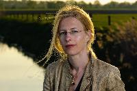 Joosje van Loen - German to Dutch translator