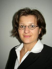 Farkas Ileana - German to Romanian translator