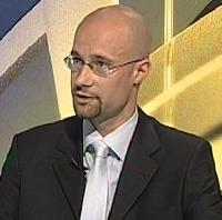Igor Jaramaz - serbio a inglés translator