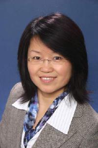 Zhou, Xianlian - Chinese to German translator