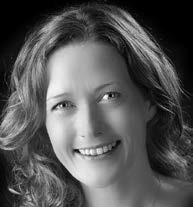 Lene Rose - inglés a danés translator