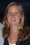 Anna Englund - English to Swedish translator