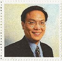 David Lin - English to Chinese translator