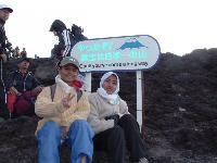 syahrul yusuf - indonesio a inglés translator