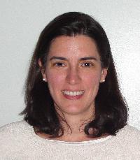 Sabrina Martinez - inglés a portugués translator