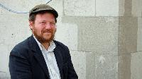 Atar Hadari - hebrajski > angielski translator