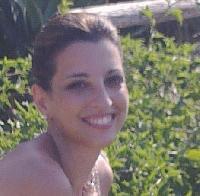 Anna Maria Ceddia - English to Italian translator