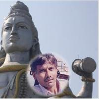 Vimalkumar Naik - inglés a gujarati translator