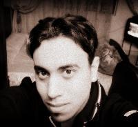 Amr Shebl - árabe a inglés translator