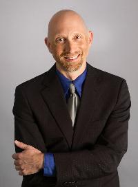 Michael Schubert - German to English translator