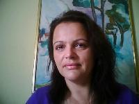 dalirat - English to Bosnian translator