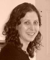Edith_Molot - hebrajski > angielski translator