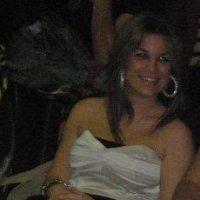 Niki Karagianni - inglés a griego translator
