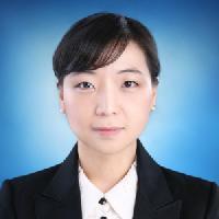 SH Kim - angielski > koreański translator
