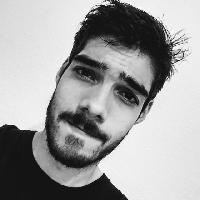 Vinicius Ribeiro - angielski > portugalski translator