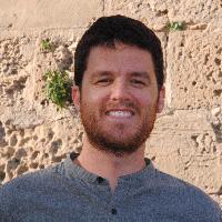 Francesc Aloy - English to Catalan translator