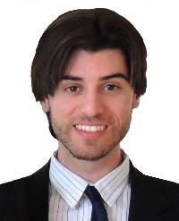 Jonathan Freyburg - angielski > portugalski translator
