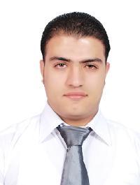 Mahmoud Tharwat - inglés a árabe translator