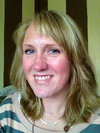 Ellen Zuiderwijk-Roet - French a Dutch translator