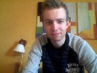 translatorhf - English to Norwegian translator