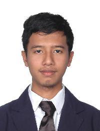 Badar Tsani Ramadhan - inglés a indonesio translator