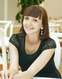 rachkova - rosyjski > angielski translator
