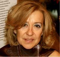 Marisapad - angielski > włoski translator