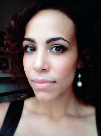 Carolina Guimarães's ProZ.com profile photo