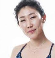 Ladypersona - angielski > koreański translator