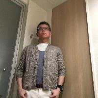 zomb12 - angielski > chiński translator