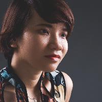 cherryvu - English to Vietnamese translator