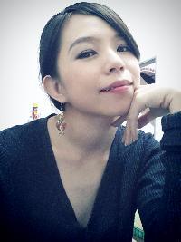Jan Chia - English to Malay translator