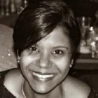 Fabiola Conceicao - inglés a portugués translator