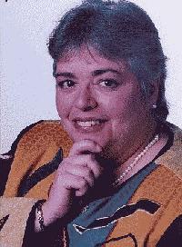 Miriam C Delgado