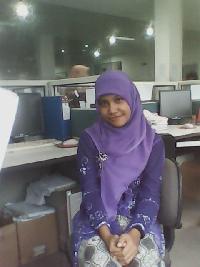 justine girlz - inglés a indonesio translator