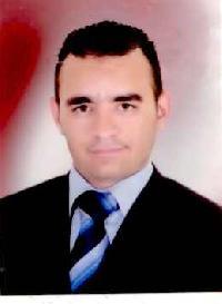 Osama Ramadan - English to Arabic translator