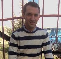 Romulus Teodor Minecan - rumano a inglés translator