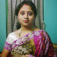 arpitaagarwal - inglés a hindi translator