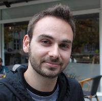 Ioannis Mitropoulos - English to Greek translator