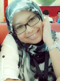 Jamilah Zainol Abidin - English to Malay translator