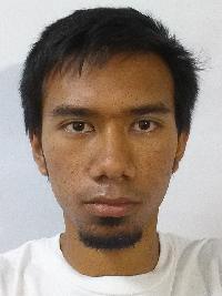 haruzarul - English to Malay translator