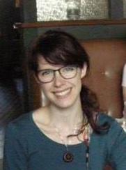 Rachel Tibbetts - neerlandés a inglés translator