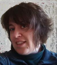 Silvia Renghi - angielski > włoski translator